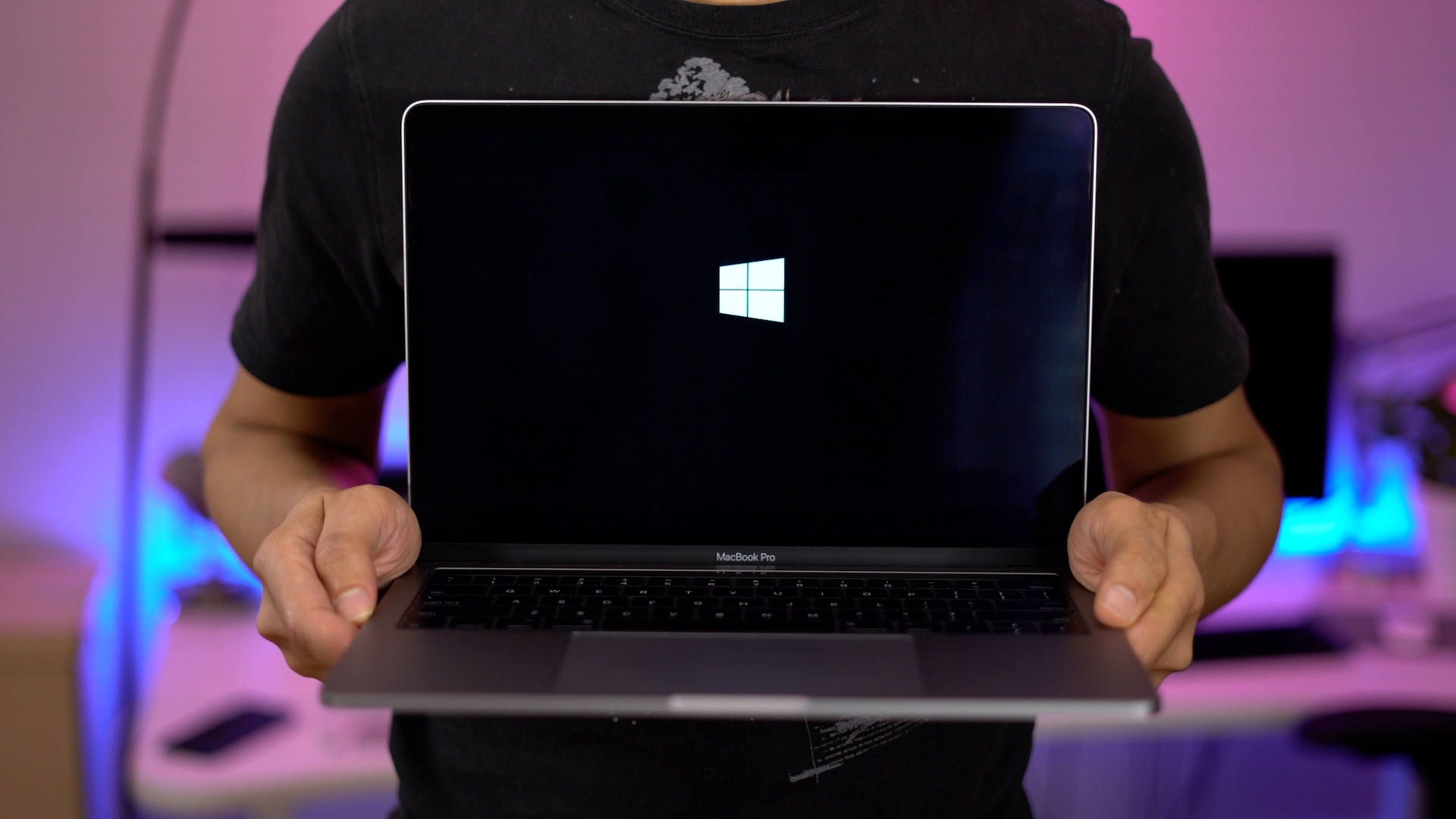 windows-10-macbook-pro-boot-camp