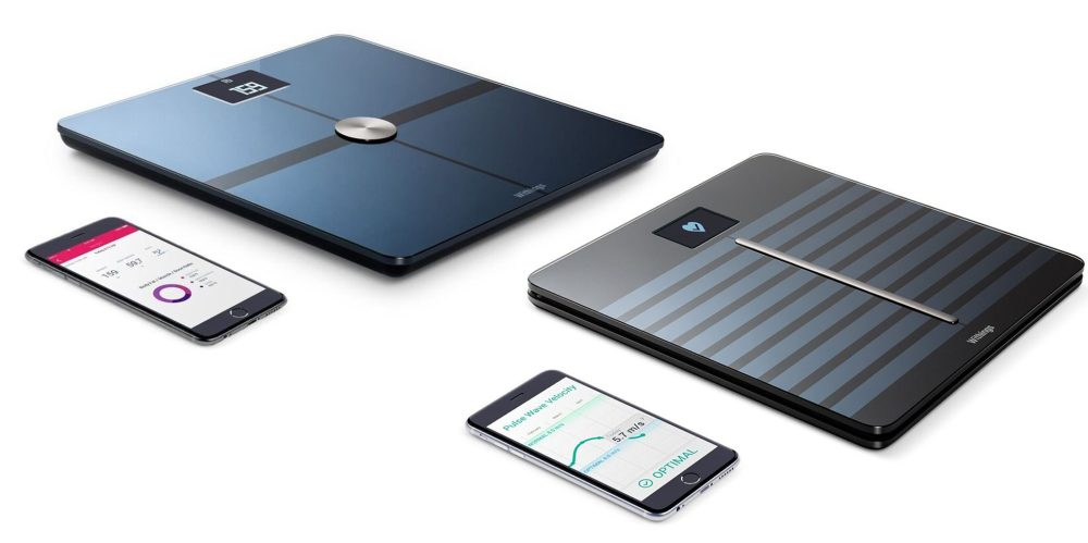 withings-body-comp-scales
