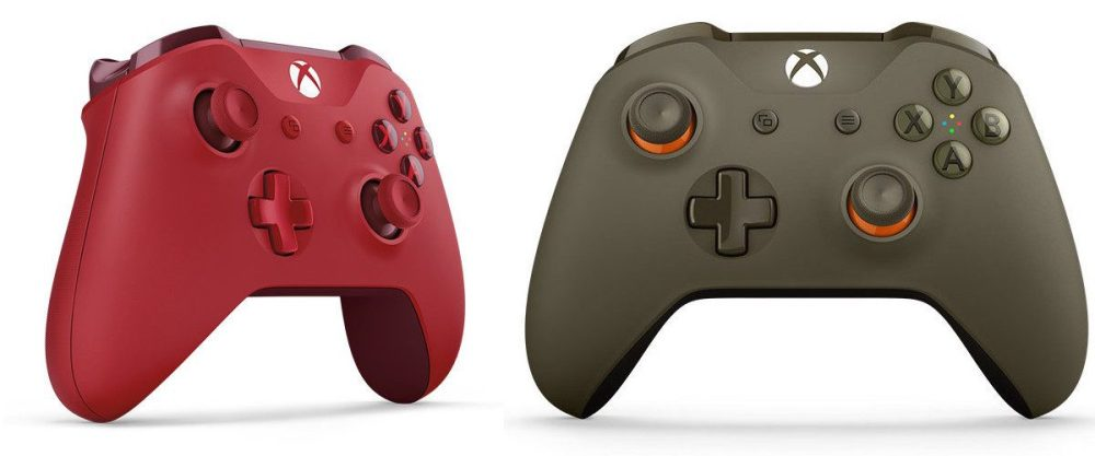 xbox-one-wireless-controllers