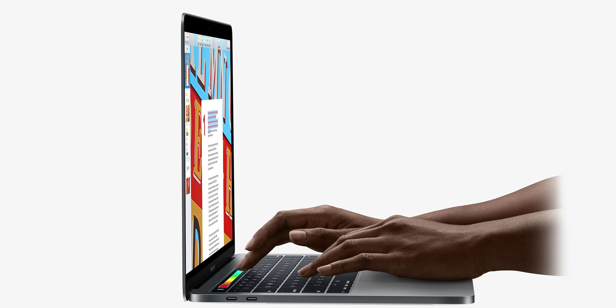 13-inch-macbook-pro-touchbar