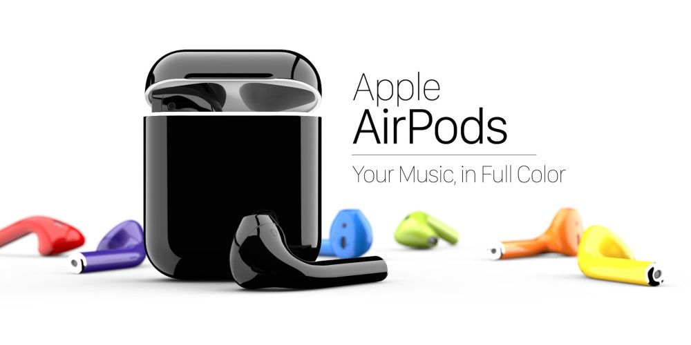 airpods-color