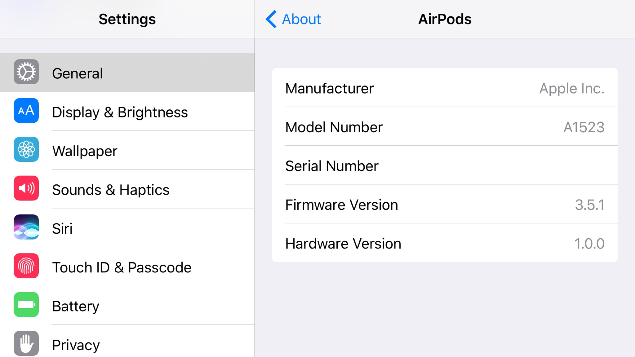 airpods-firmware