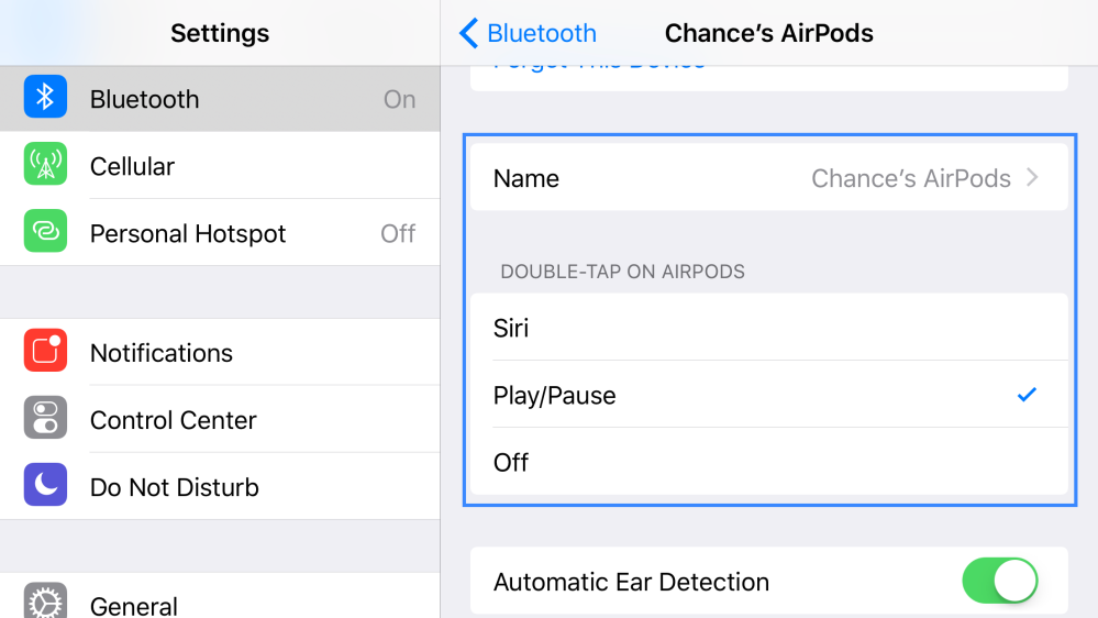 airpods-settings-change