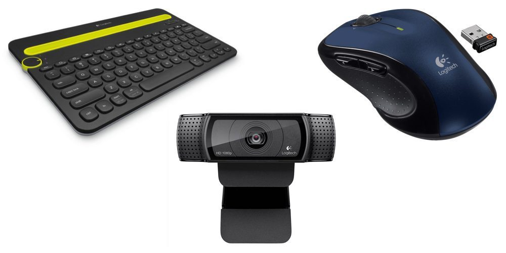 amazon-logitech-goldbox
