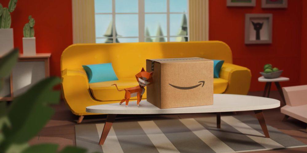 amazon-shipping-1