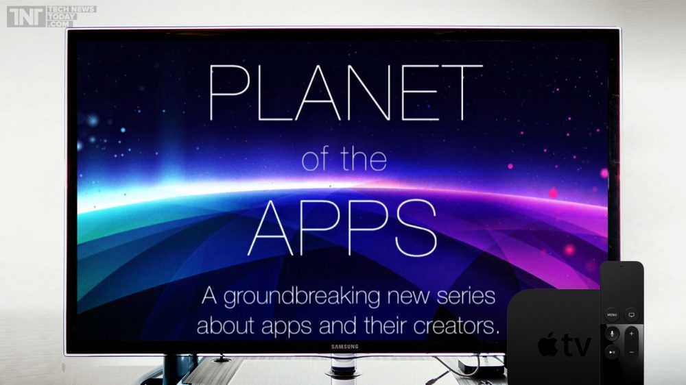 apple-is-casting-developers-for-its-first-reality-tv-series-planet-of-the-apps