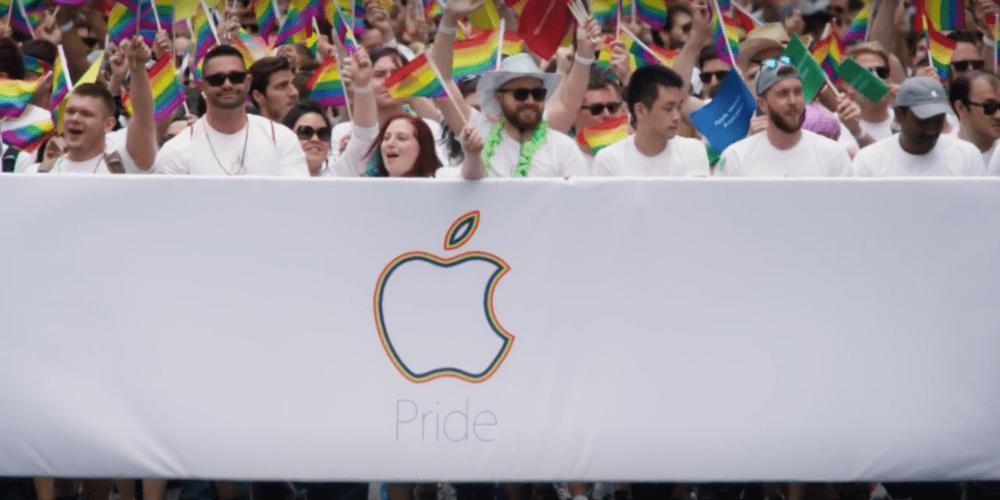 apple-pride