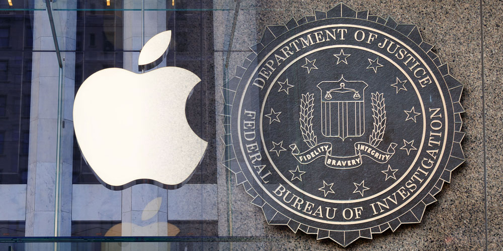 San Francisco Fbi Chief Shares Why The Agency Loves Apple 9to5mac