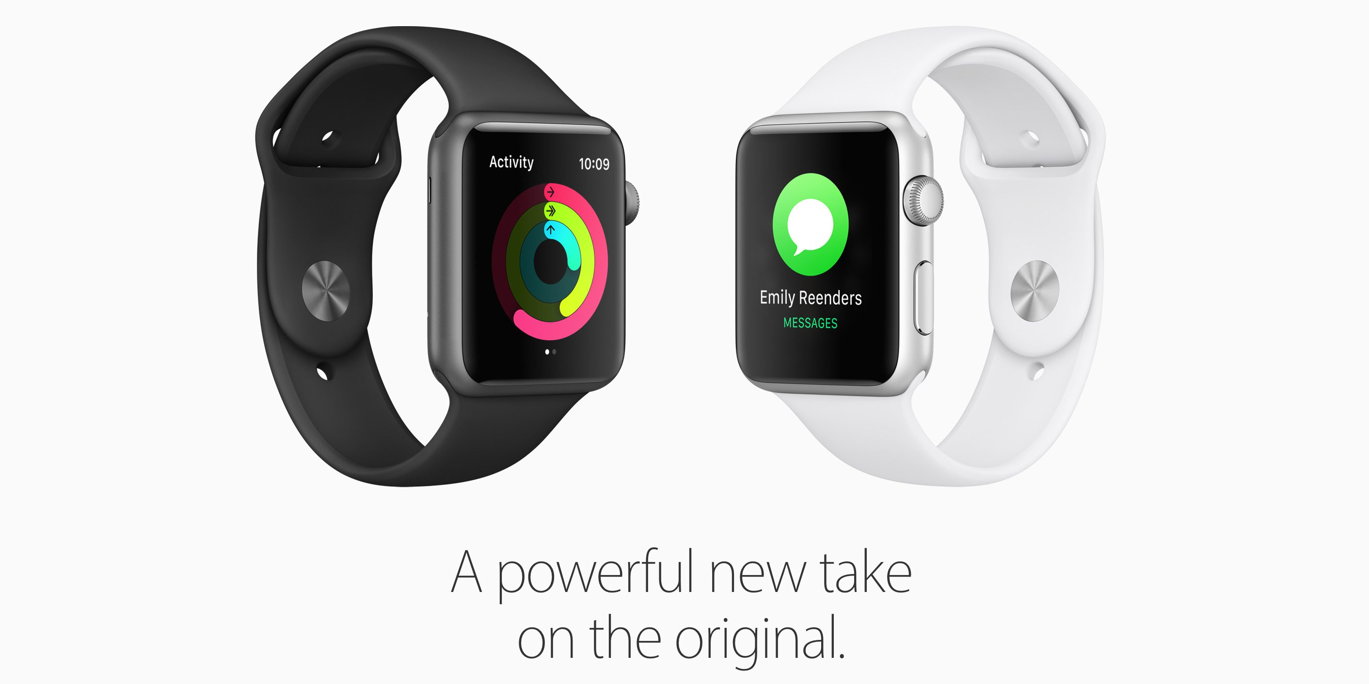 apple-watch-series-1