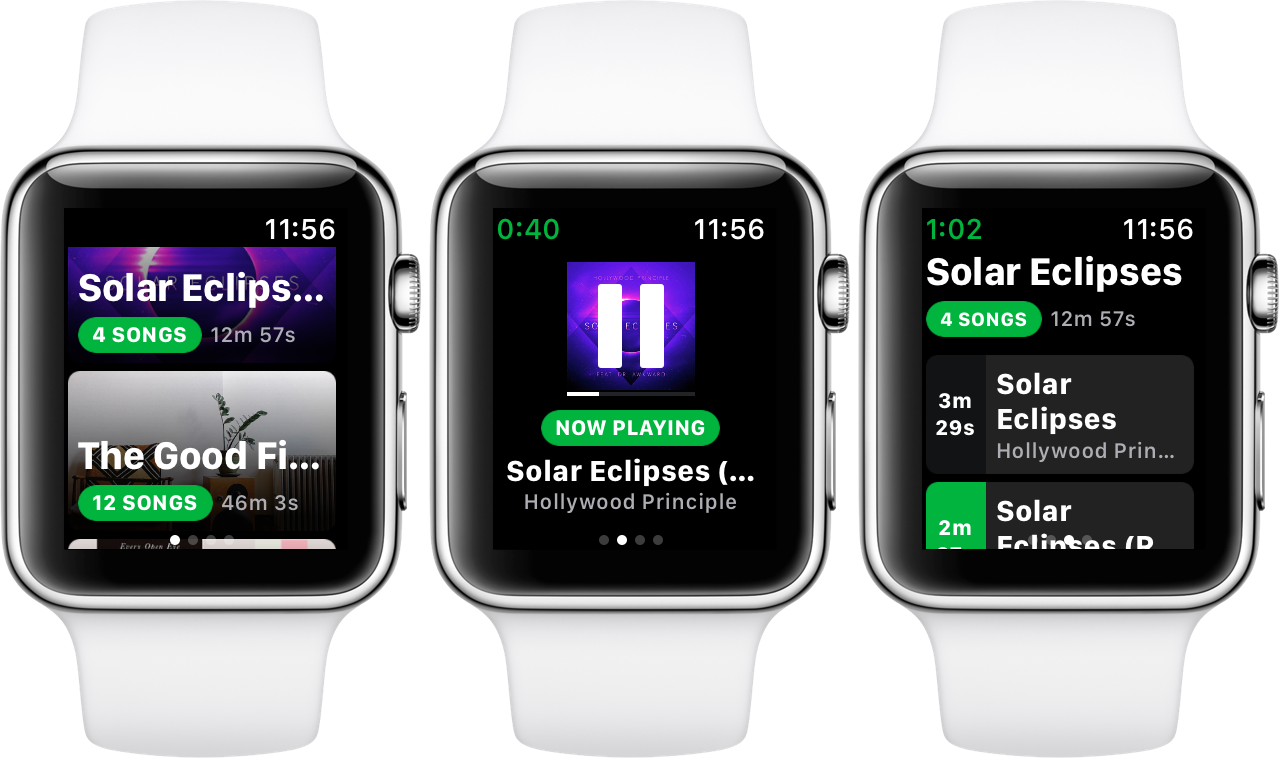 apple-watch-spotify-playback-spotty