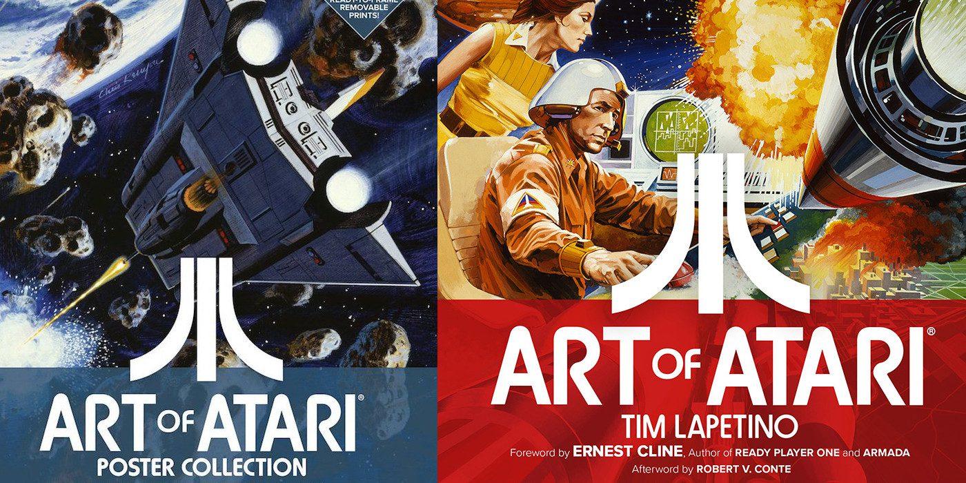 art-of-atari-01