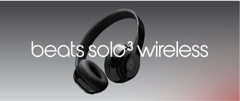 W1 Bluetooth wireless headphones compared  Apple AirPods 456c7b7ad