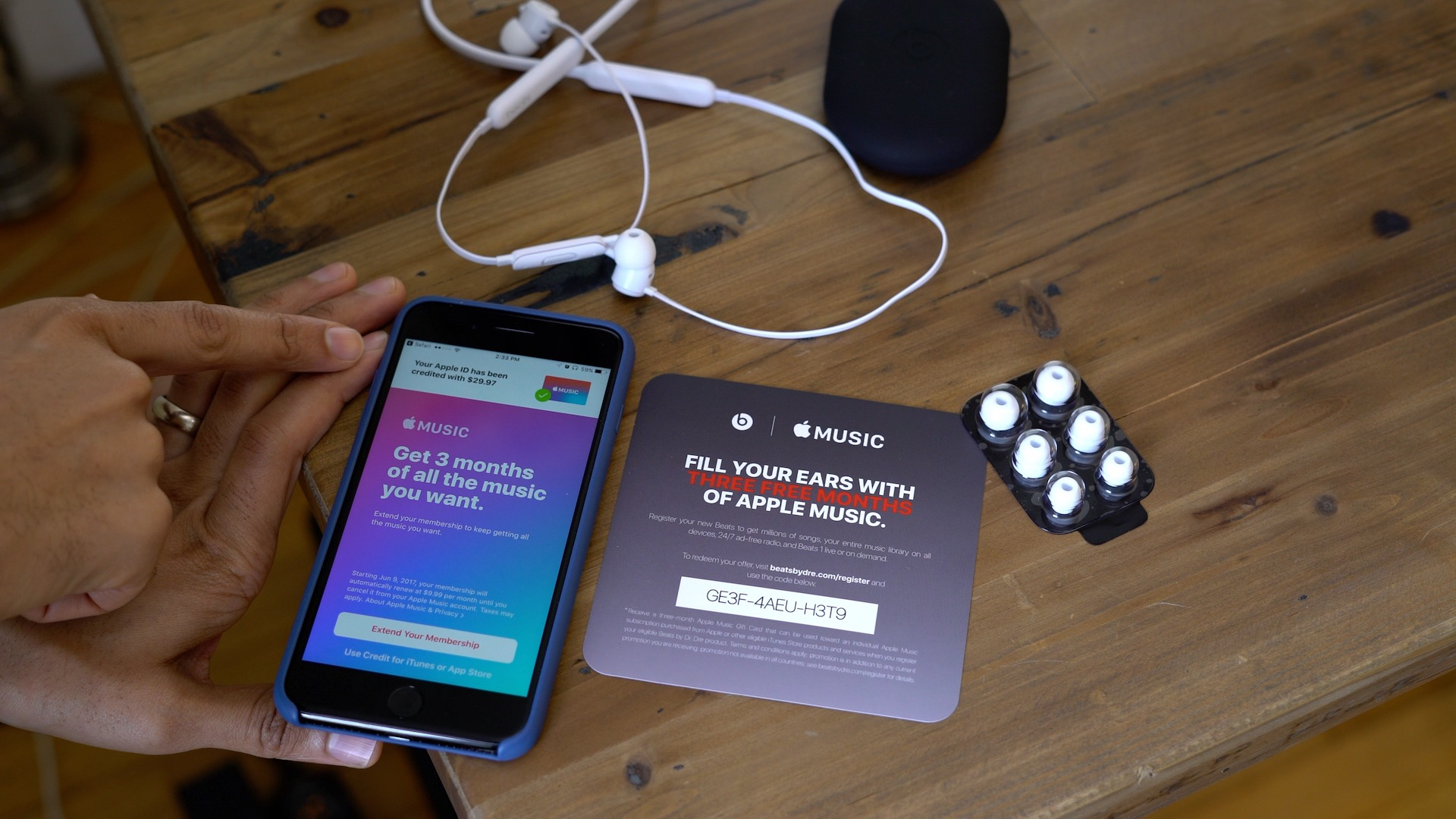beatsx-free-apple-music-3-months