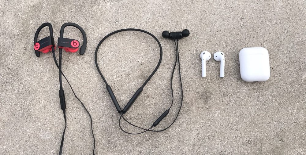 beatsx-powerbeats-airpods