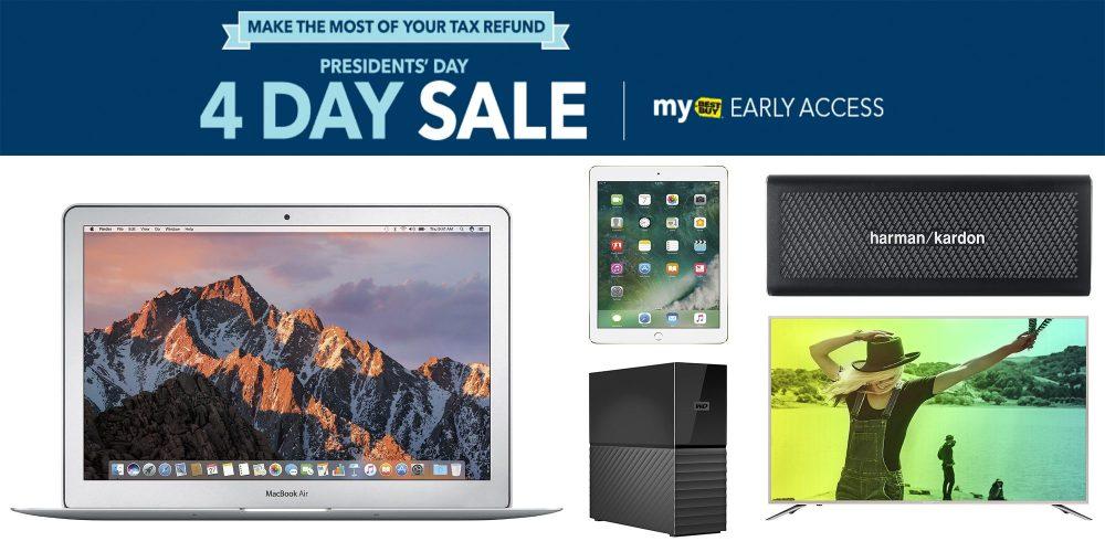 best-buy-presidents-day-sale