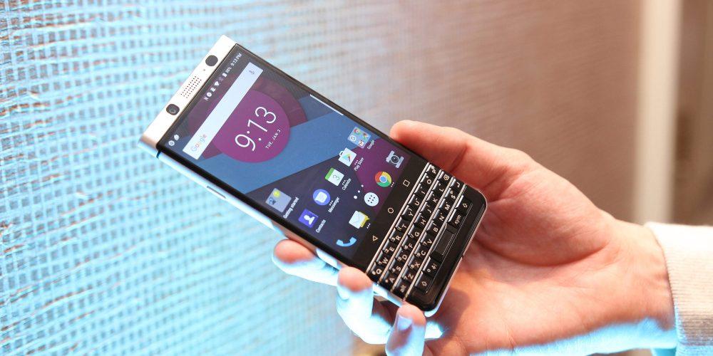 blackberry_mercury_4