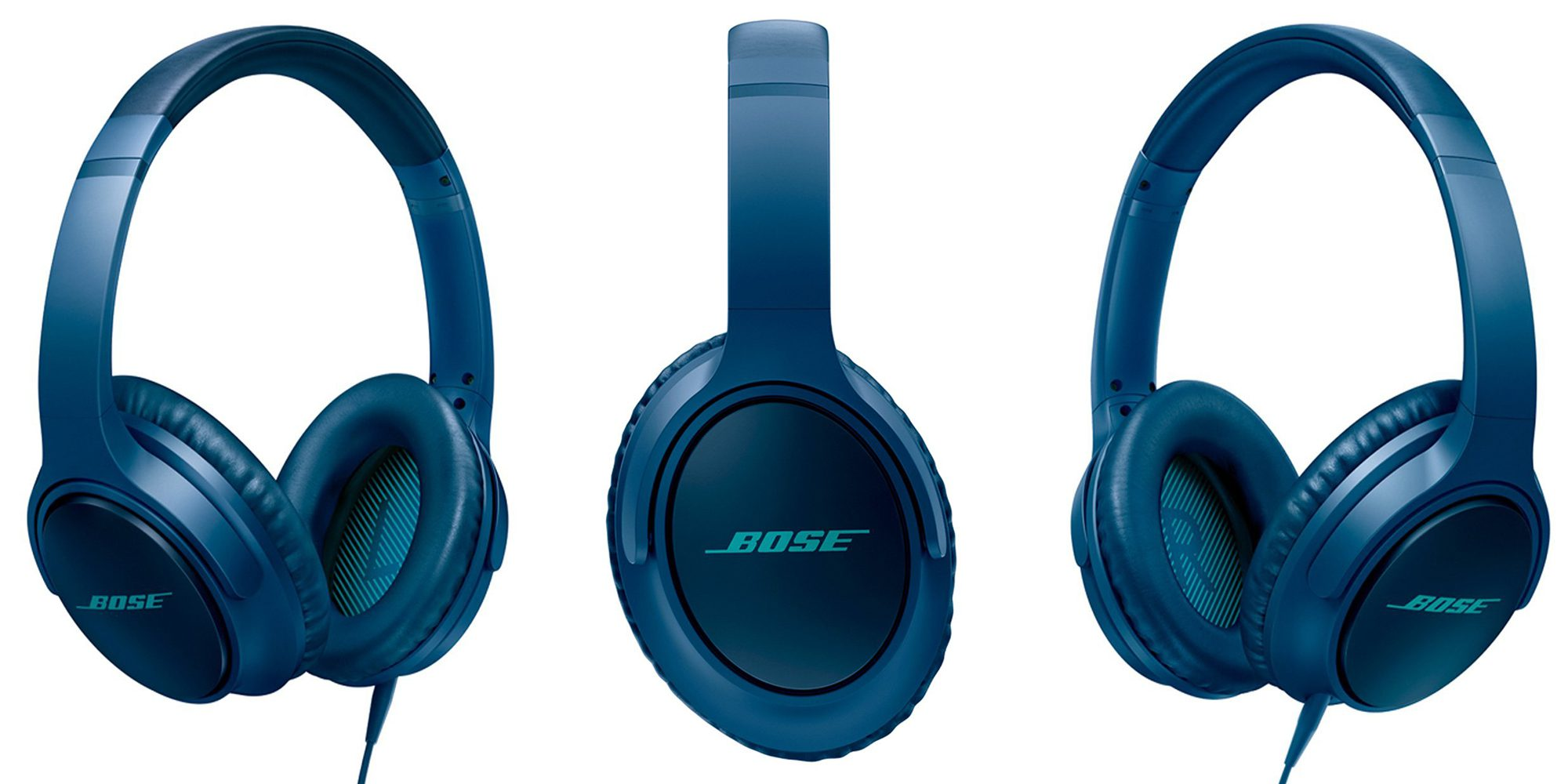 bose-soundtrue-amazon-headphones-deal