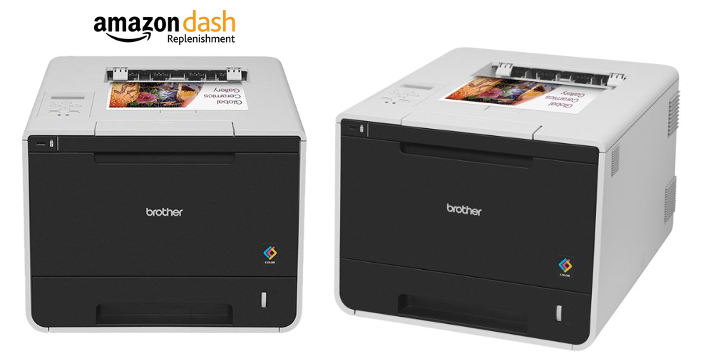 brother-hll8350cdw-wireless-color-laser-printer-amazon-dash-replenishment-enabled
