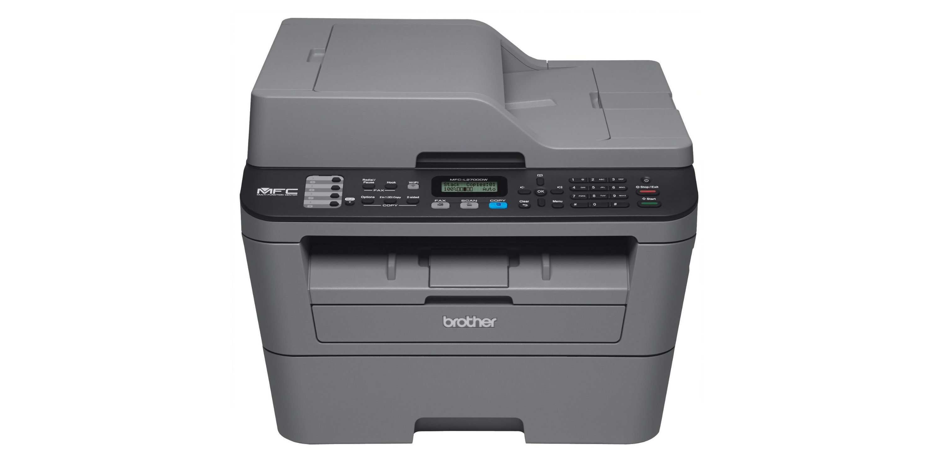 brother-mfc2700dw