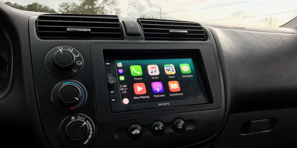 carplay-ios-10-3-beta