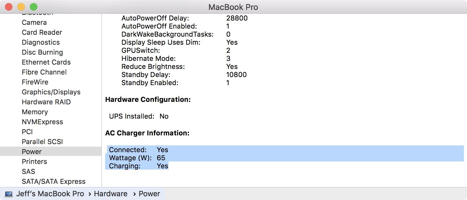 dart-c-macbook-pro-65w-charging-system-information