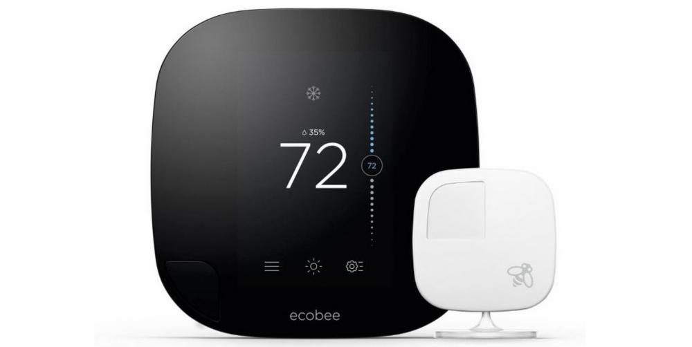 ecobee3-thermostat-sale-02