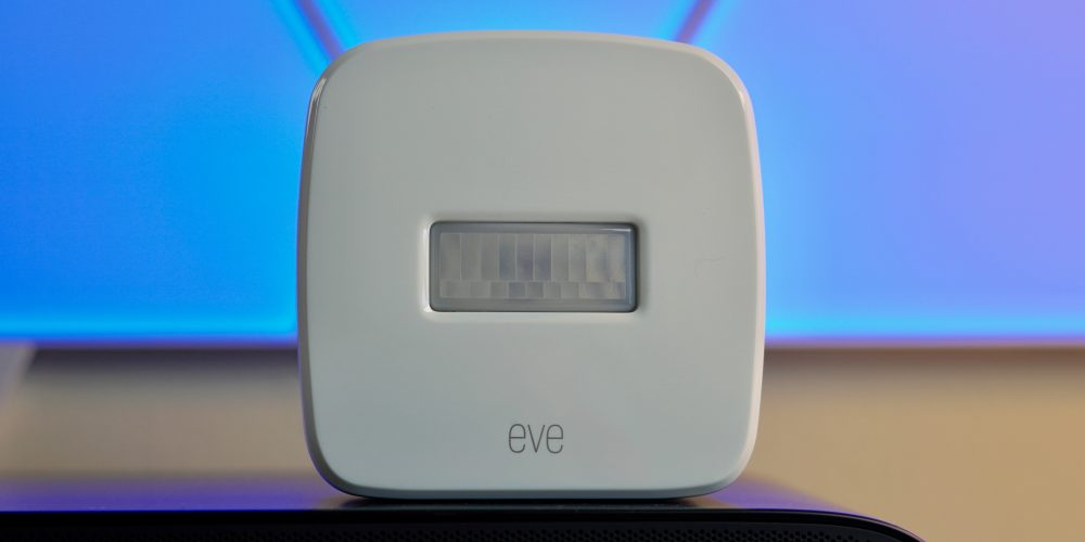 eve-motion-homekit-sensor-1