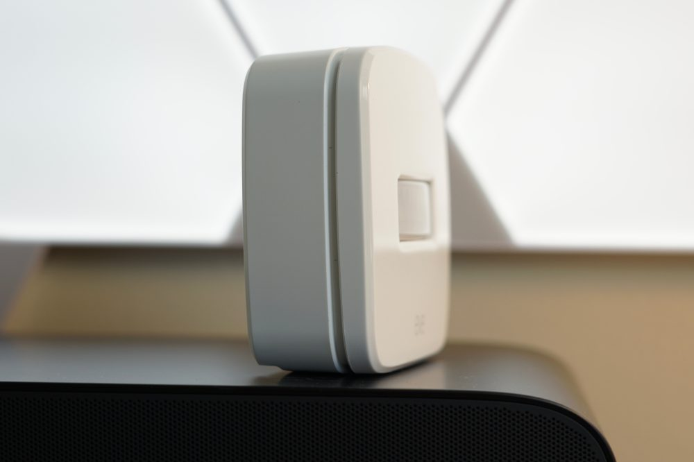 eve-motion-homekit-sensor-2