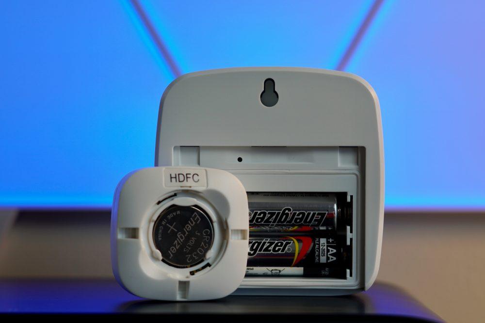 eve-motion-homekit-sensor-3