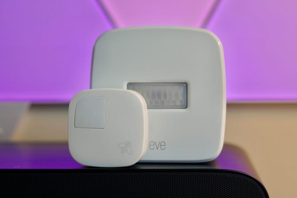 eve-motion-homekit-sensor-4