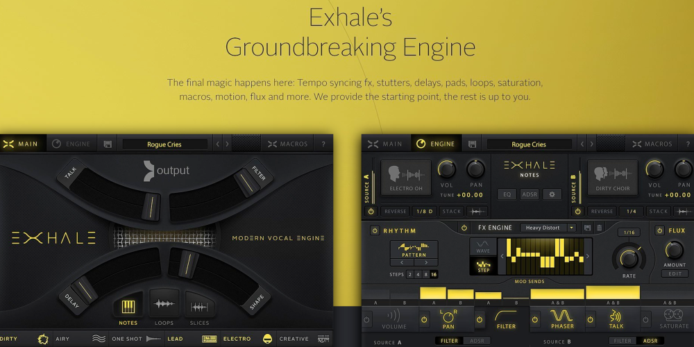 exhale-hero-logic-pros-1