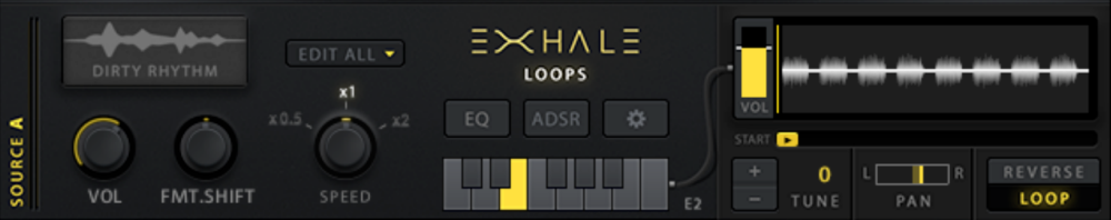 exhale-source-panel-logic-pros-1