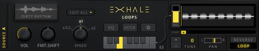 exhale-source-panel-logic-pros-1