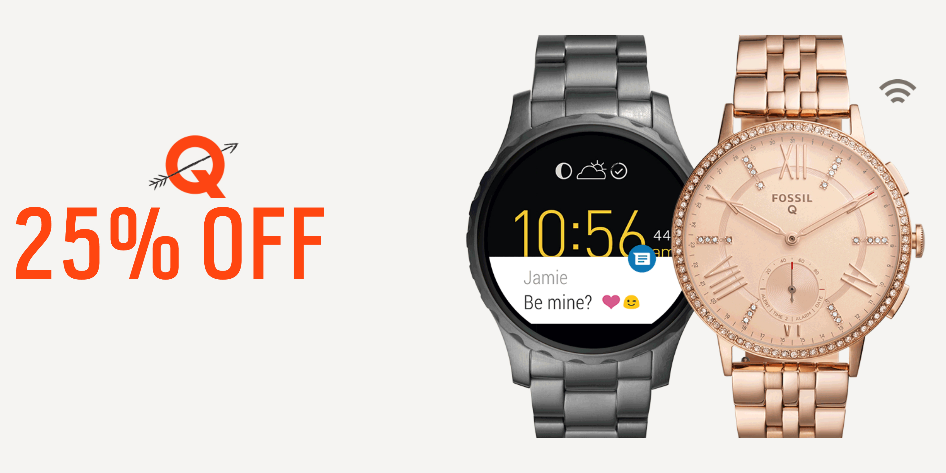 fossil-q-watches