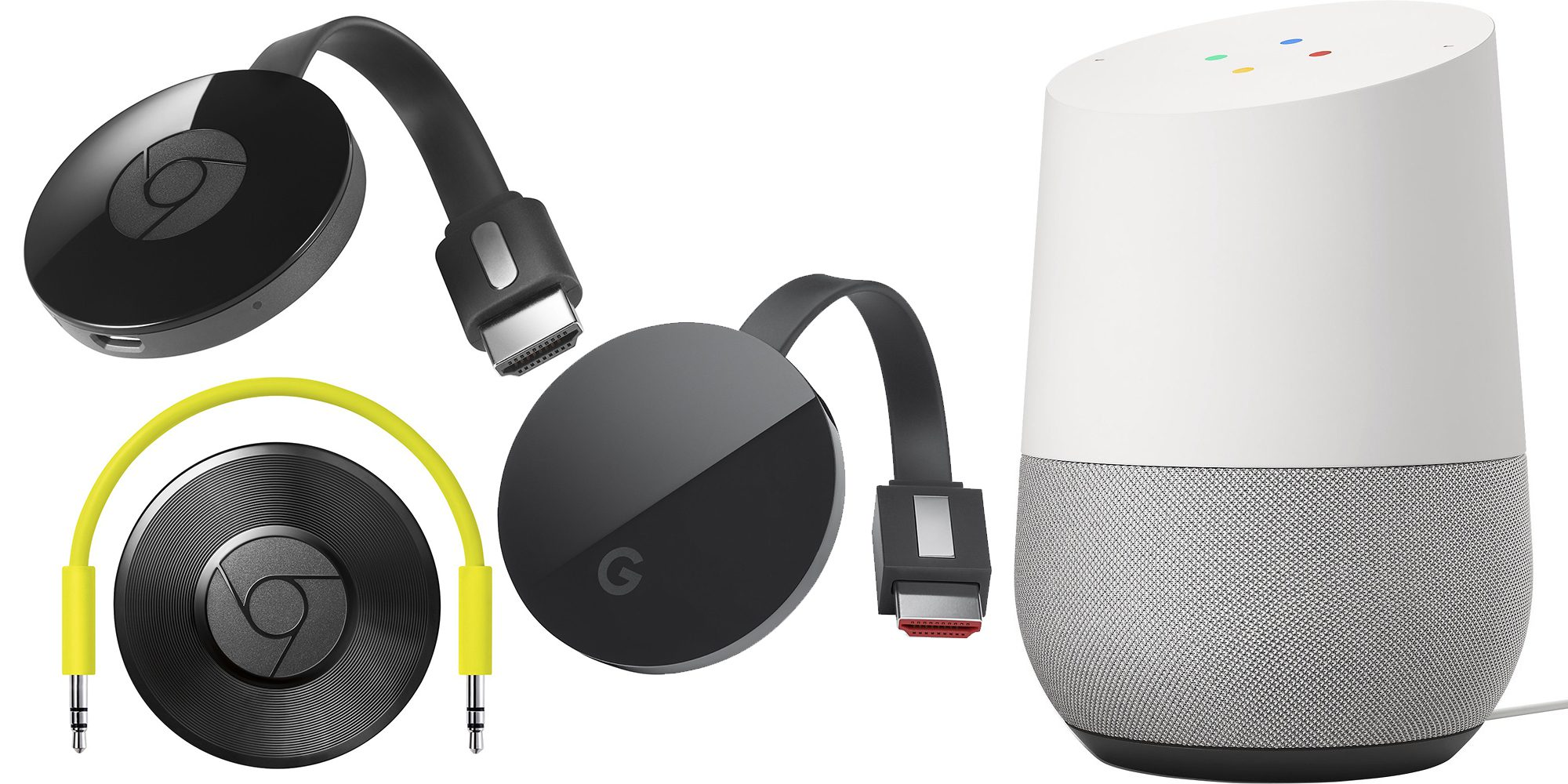 google-home-chromecast-deals