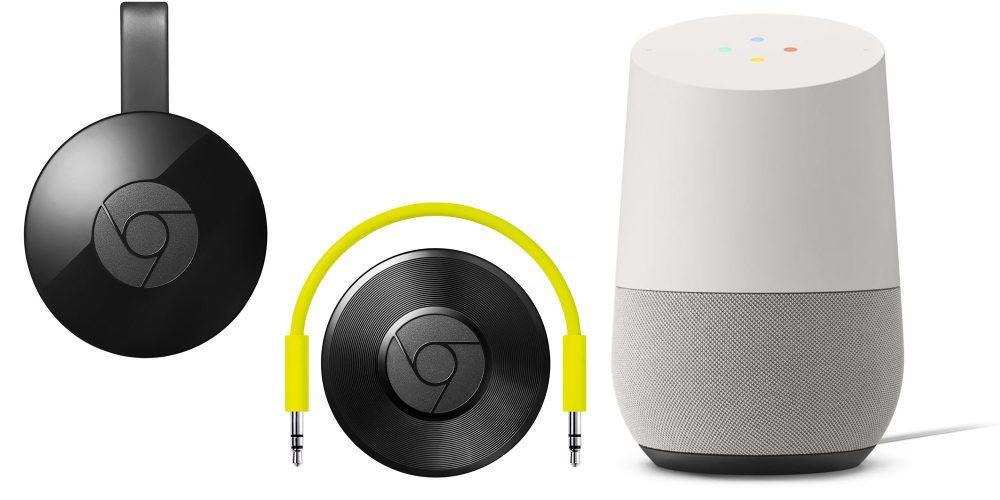 google-home-chromecast-deals1