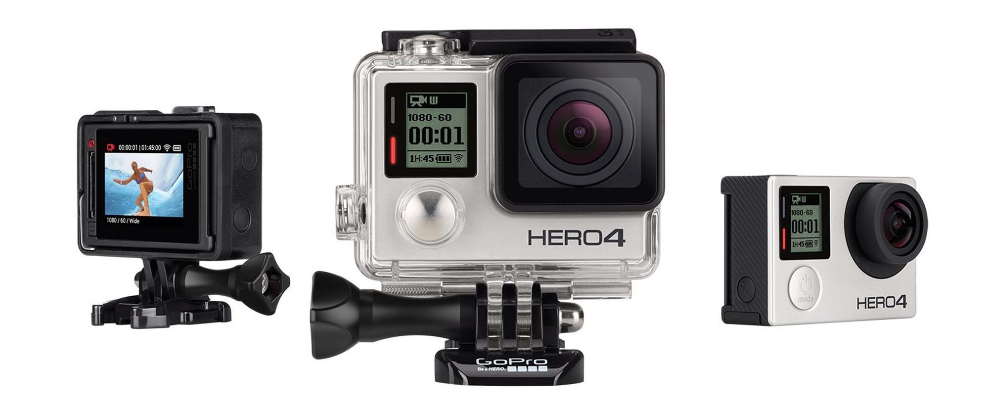 gopro-hero4-refurb