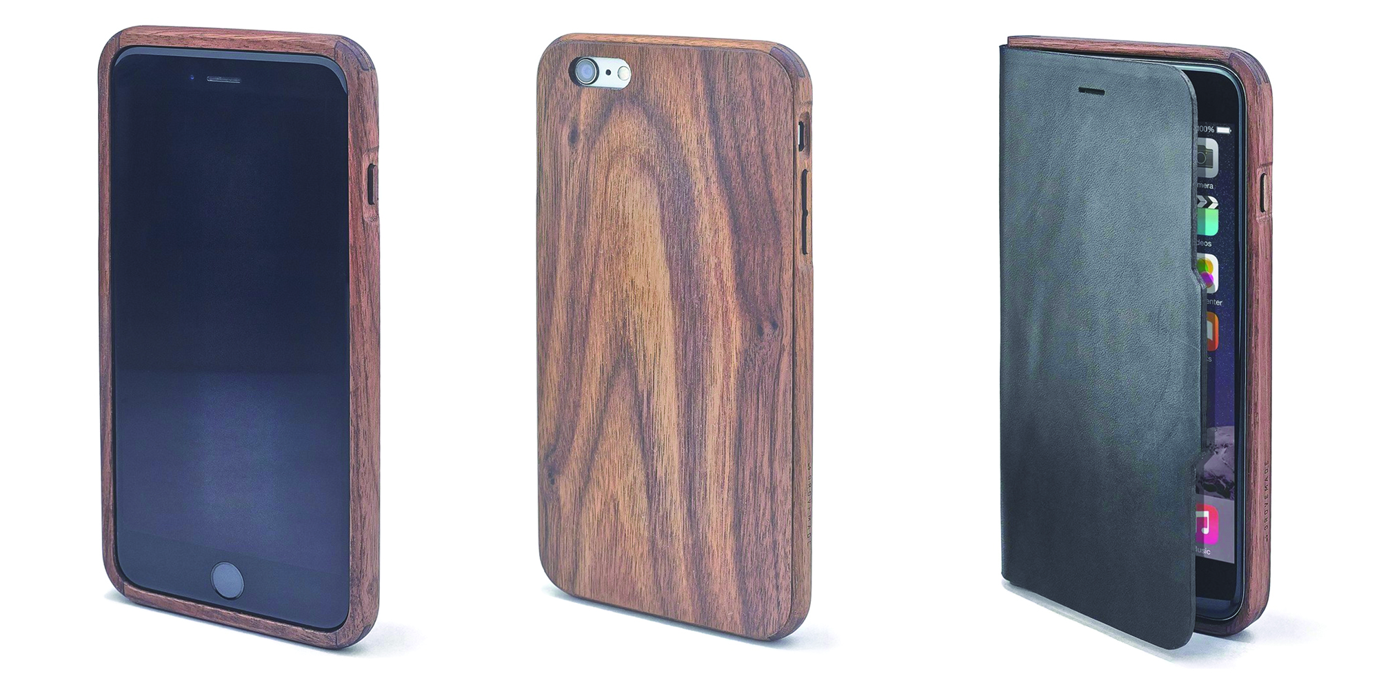 grovemade-iphone-cases