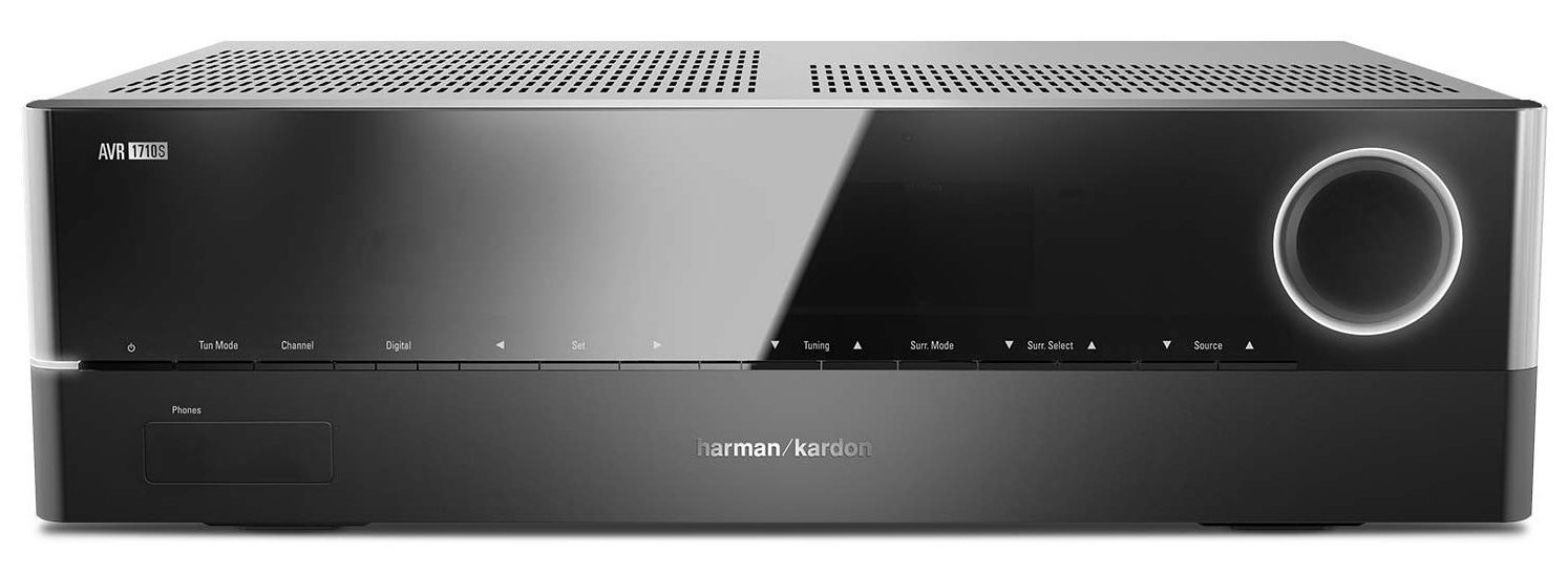 harman-kardon-avr-1710s
