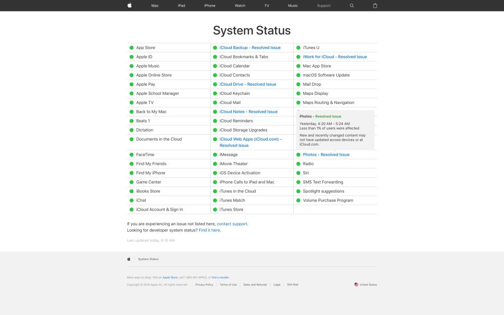 icloud-system-status