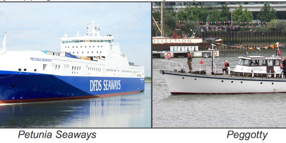 ipad-boats