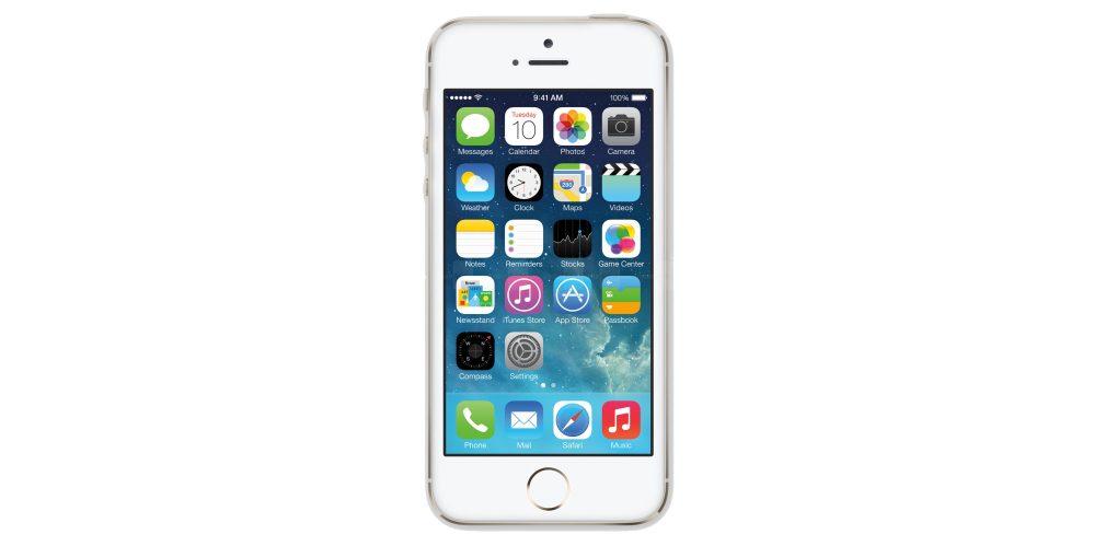 iphone-5s-copy