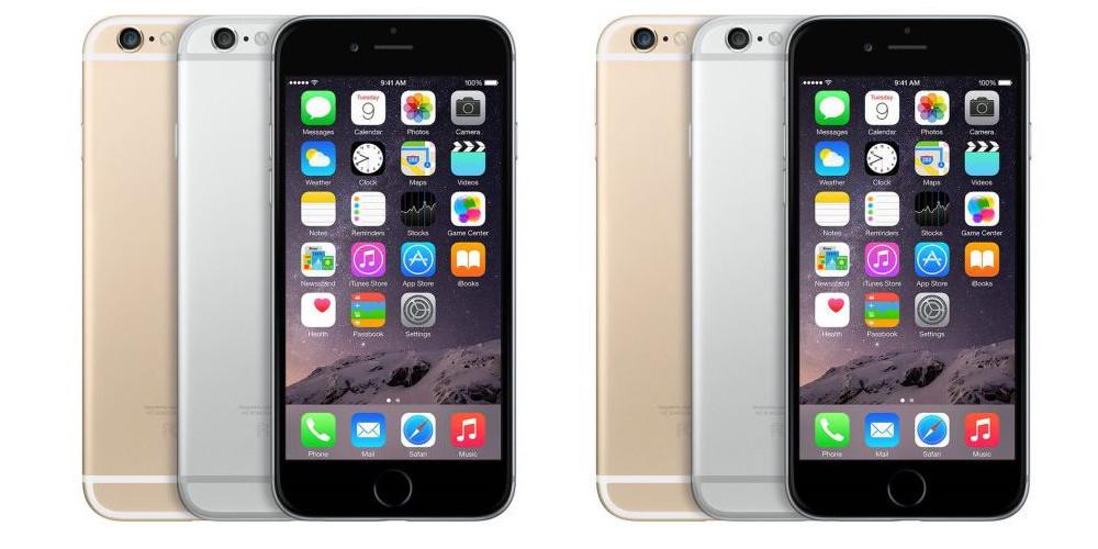 iphone-6-copy-1