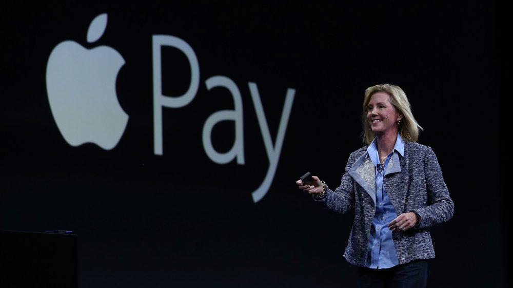 jennifer-bailey-apple-pay