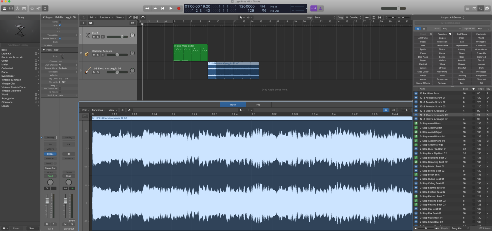 logic-pros-101-2-audio-track-editor