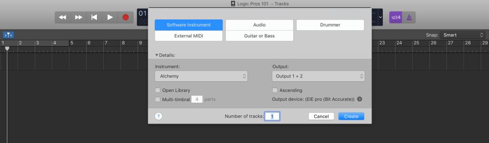 logic-pros-101-2-create-tracks