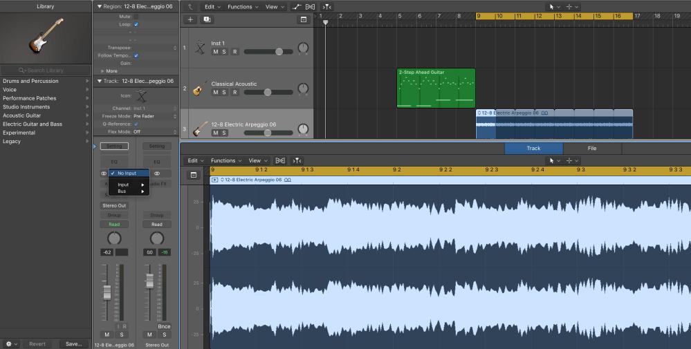 logic-pros-101-audio-input