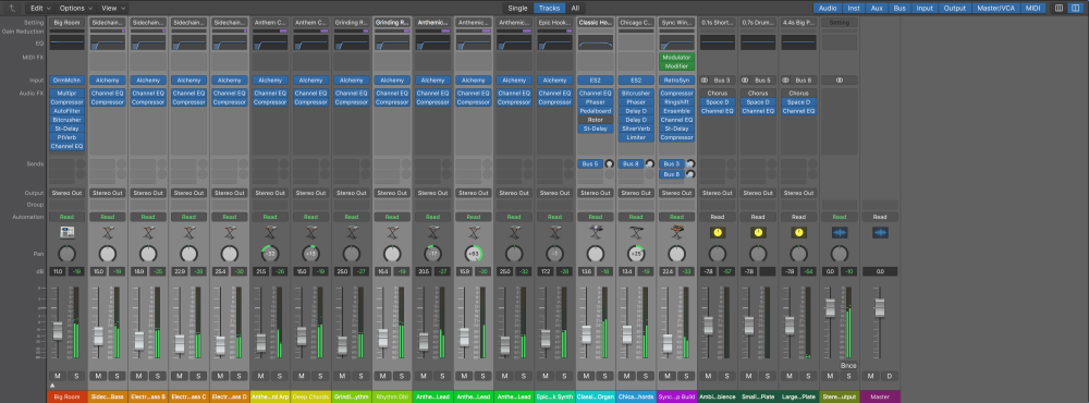 logic-pros-101-mixer-shift-click