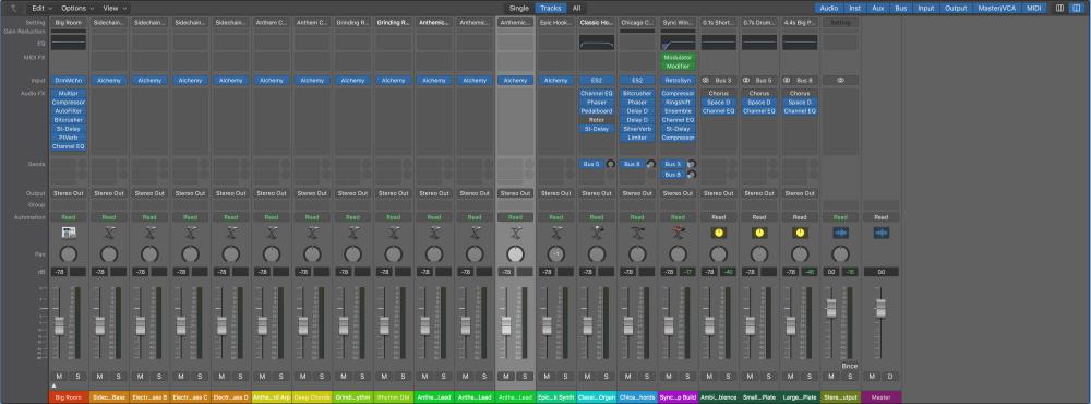 logic-pros-101-mixer
