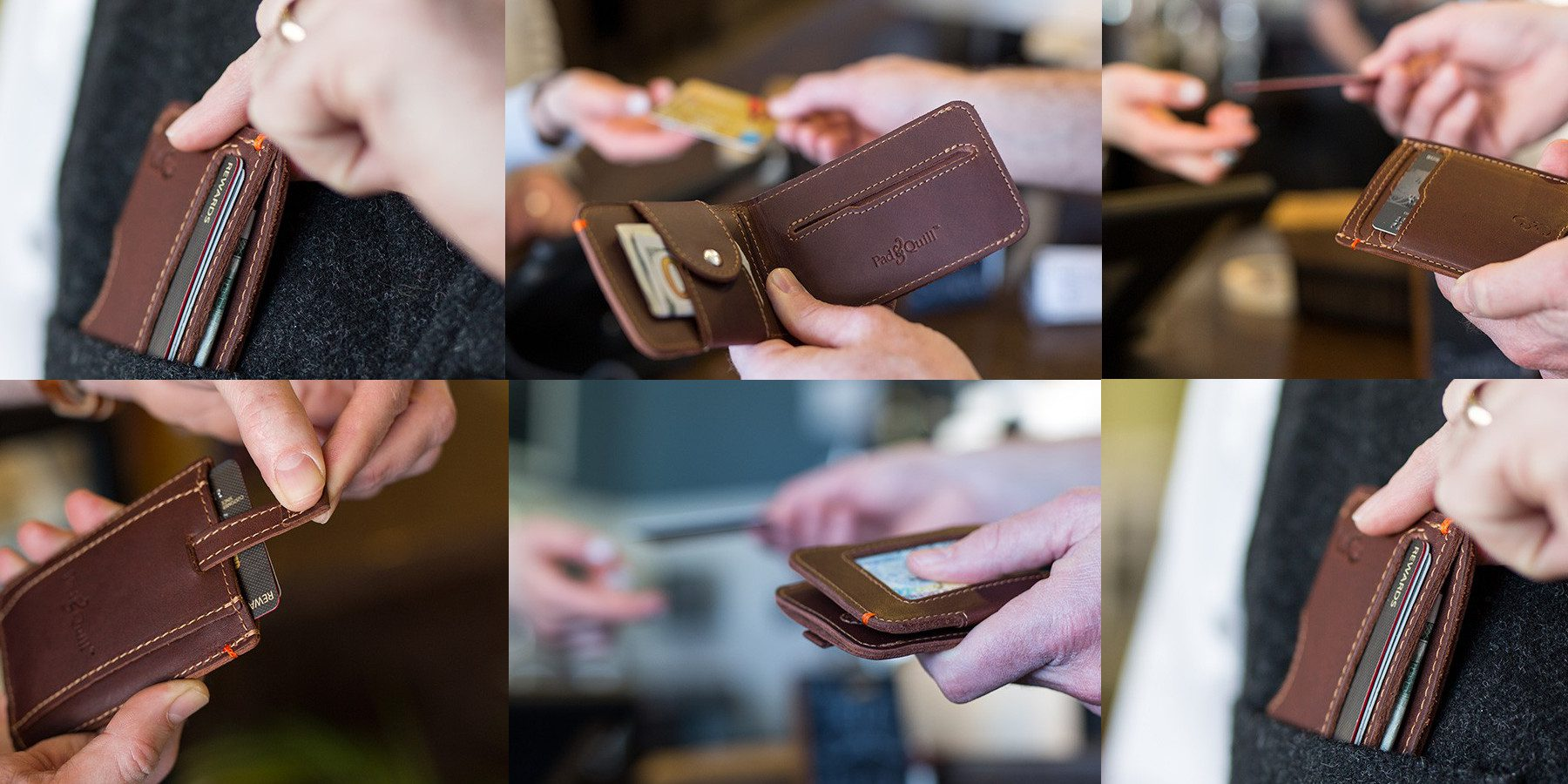 ls-leather-credit-card-wallet-front-pocket